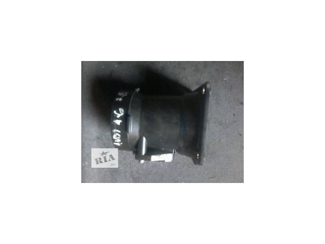 продам Б/у расходомер воздуха для легкового авто Audi A6 бу в Луцке