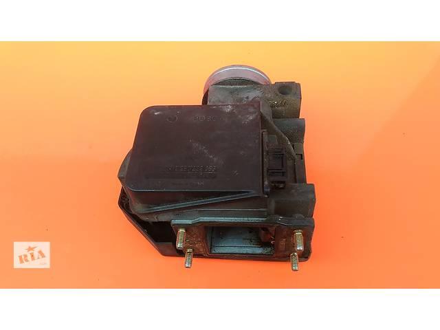 бу Б/у расходомер воздуха для легкового авто BMW 3 Series Е30 2,0 бензин1985-1991 в Луцке