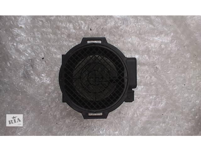 Б/у расходомер воздуха для легкового авто BMW 3 Series E46 2.0 2.2 5WK9605- объявление о продаже  в Ковеле