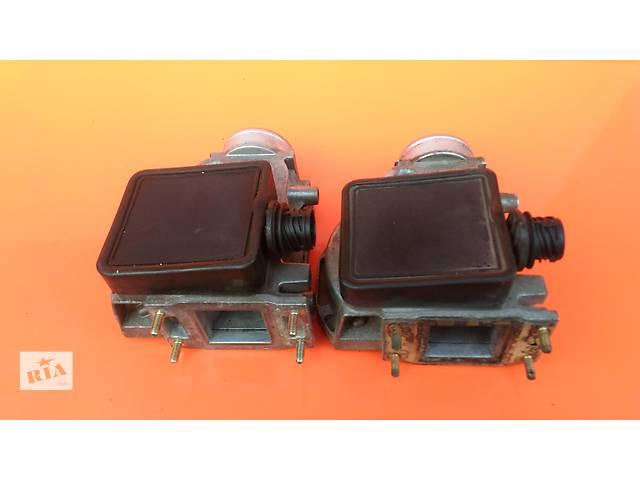 продам Б/у расходомер воздуха для легкового авто BMW 316 0280200204 E30 E36 316i 316q 1.6 бу в Луцке