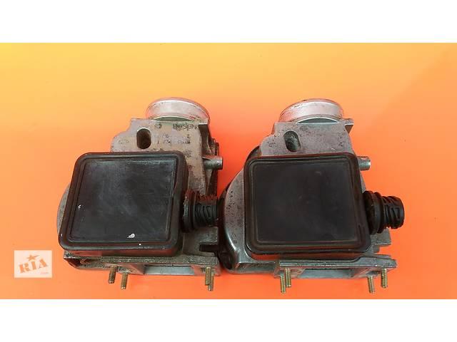 купить бу Б/у расходомер воздуха для легкового авто BMW 316 0280202134 E30 E36 1.6 1.8 0280202134 в Луцке
