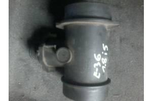 б/у Расходомеры воздуха BMW 318