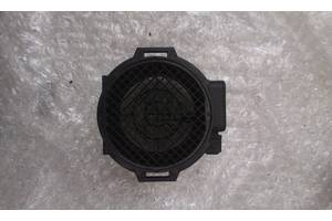 б/у Расходомеры воздуха BMW Z3