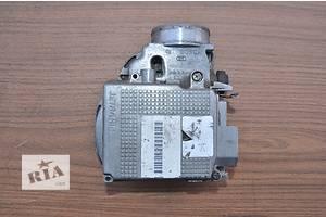 б/у Расходомеры воздуха Citroen BX