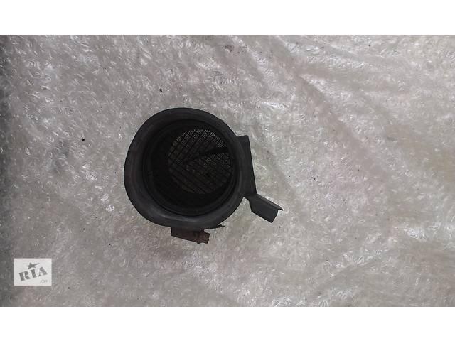 купить бу Б/у расходомер воздуха для легкового авто Citroen Xsara 1.9 2.0 5WK9623 9628336380 в Ковеле