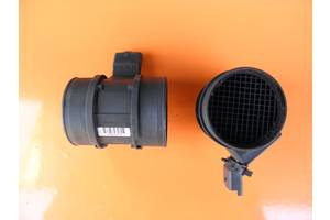 б/у Расходомеры воздуха Citroen Xsara