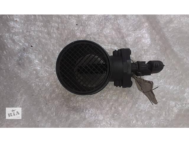 купить бу Б/у расходомер воздуха для легкового авто Fiat Doblo 0281002309 в Ковеле