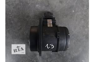 б/у Расходомеры воздуха Fiat Linea
