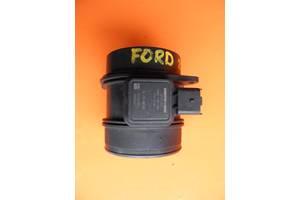 б/у Расходомеры воздуха Fiat Scudo