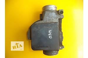 б/у Расходомер воздуха Fiat Uno