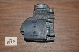 б/у Расходомер воздуха Ford Escort