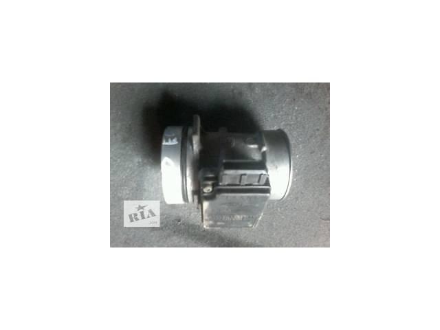 Б/у расходомер воздуха для легкового авто Ford Escort- объявление о продаже  в Луцке