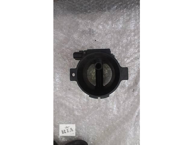 продам Б/у расходомер воздуха для легкового авто Ford Mondeo 1.8 TD 97BP-12B579-AA 5098249 бу в Ковеле
