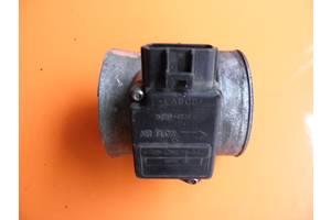 б/у Расходомеры воздуха Ford Mondeo