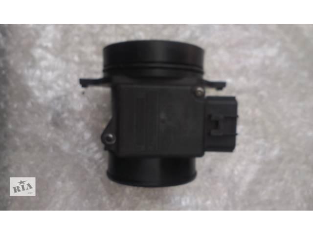 Б/у расходомер воздуха для легкового авто Ford Mondeo Mk 1 1.8 TD 97BP-12B579-AA 5098249- объявление о продаже  в Ковеле