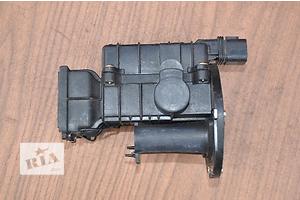б/у Расходомеры воздуха Hyundai Coupe
