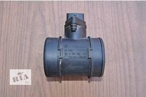 б/у Расходомеры воздуха Hyundai Elantra