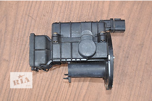 б/у Расходомеры воздуха Hyundai S-Coupe