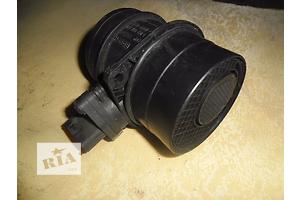 б/у Расходомеры воздуха Hyundai Terracan