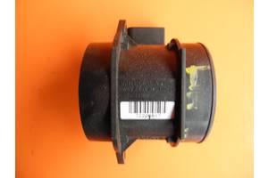 б/у Расходомеры воздуха Hyundai Trajet