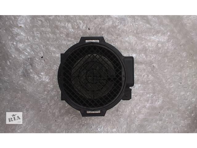 бу Б/у расходомер воздуха для легкового авто Kia Carnival 2.5 5WK9605 в Ковеле