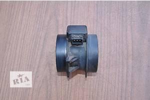 б/у Расходомеры воздуха Kia Optima