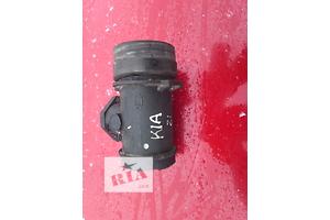 б/у Расходомеры воздуха Kia Sephia