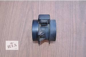 б/у Расходомеры воздуха Kia Sportage