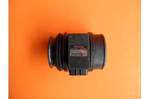 б/у Расходомеры воздуха Lexus GS