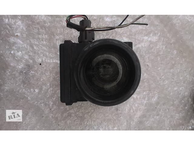 бу Б/у расходомер воздуха для легкового авто Mazda 323 1.3 1.5 E5T51171 7413 в Ковеле