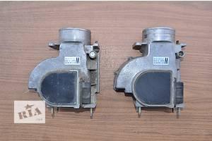 б/у Расходомеры воздуха Mazda 323