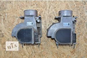 б/у Расходомеры воздуха Mazda 323F