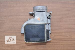б/у Расходомеры воздуха Mazda 626