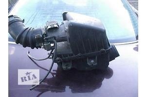 б/у Витратомір повітря Mazda 626
