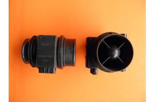 б/у Расходомеры воздуха Mazda MPV
