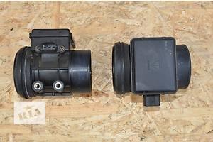 б/у Расходомеры воздуха Mazda MX-3