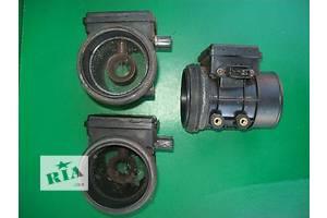 б/у Расходомеры воздуха Mazda MX-6