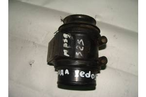 б/у Расходомеры воздуха Mazda Xedos 6