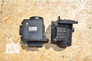 б/у Расходомеры воздуха Mitsubishi Colt