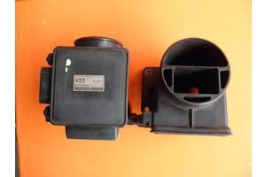 б/у Расходомеры воздуха Mitsubishi RVR