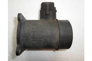 б/у Расходомеры воздуха Nissan Almera Tino