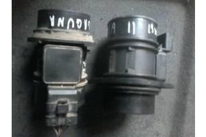 б/у Расходомеры воздуха Nissan Primastar груз.