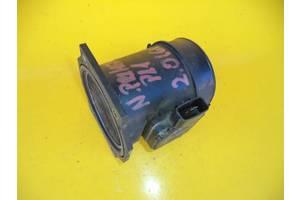 б/у Расходомеры воздуха Nissan Primera