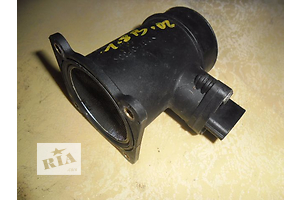 б/у Расходомер воздуха Nissan Primera
