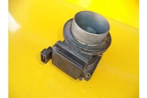 б/у Расходомеры воздуха Nissan Sentra