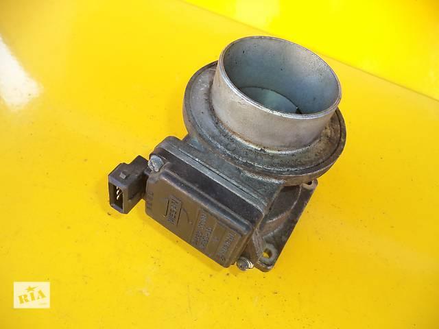Б/у расходомер воздуха для легкового авто Nissan Serena (C23)(91-99)- объявление о продаже  в Луцке