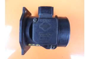 б/у Расходомеры воздуха Nissan Terrano