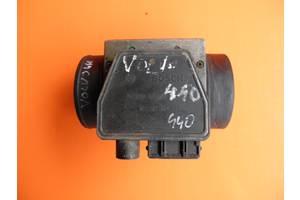 б/у Расходомеры воздуха Opel Astra F