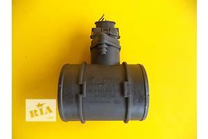 б/у Расходомеры воздуха Opel Astra G