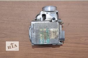 б/у Расходомеры воздуха Opel Kadett